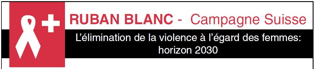 2016 campagne ruban blanc