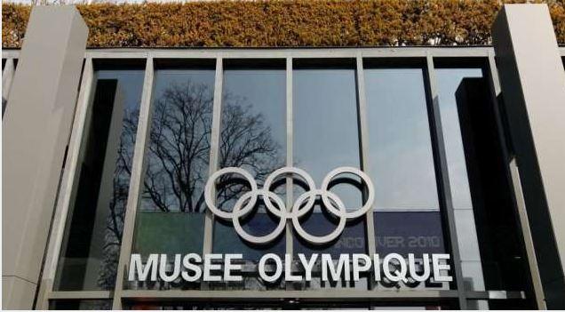 CIO Lausanne