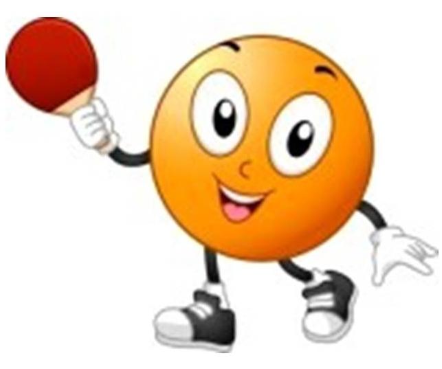 logo image tournoi scolaire