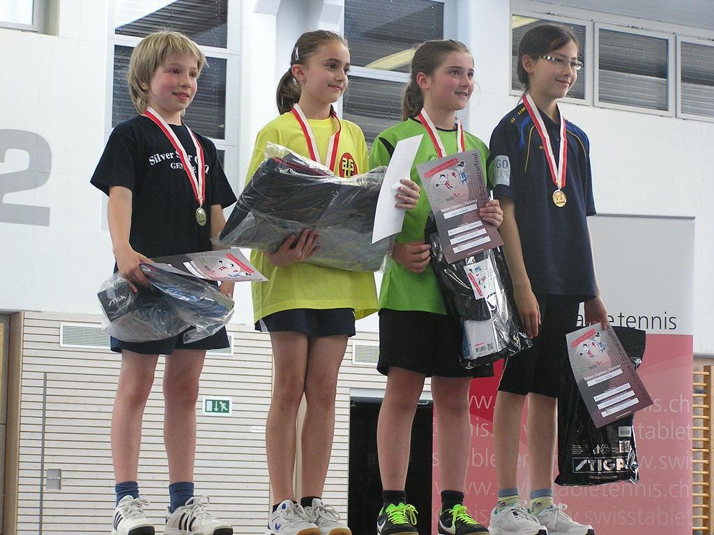 2015 05 podium u11 f