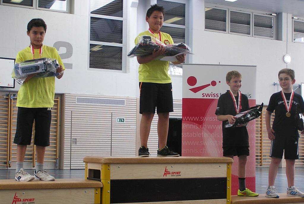 2015 05 podium u11 g