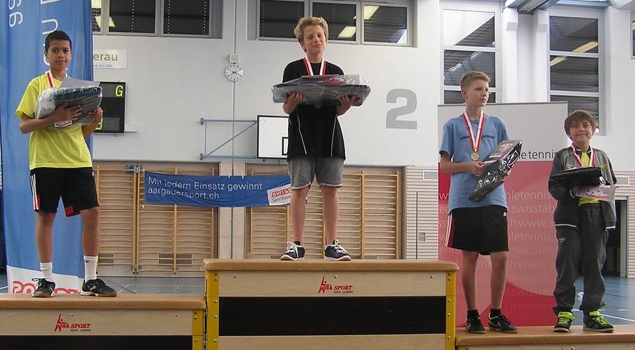 2015 05 podium u13