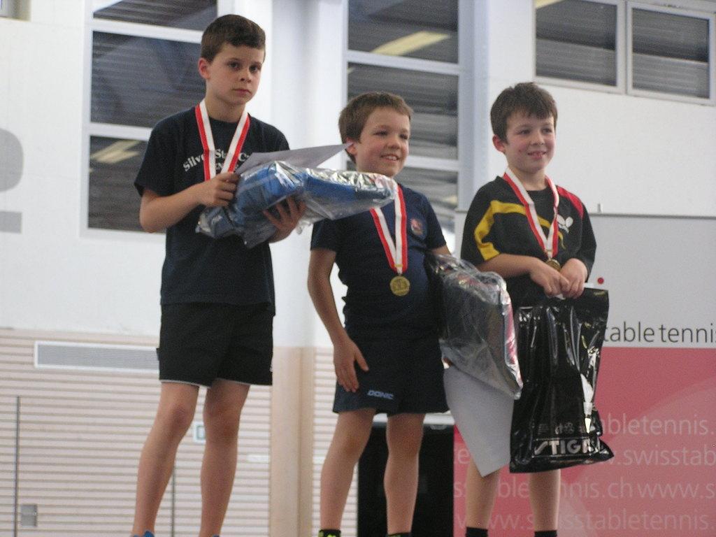 2015 05 podium u9g