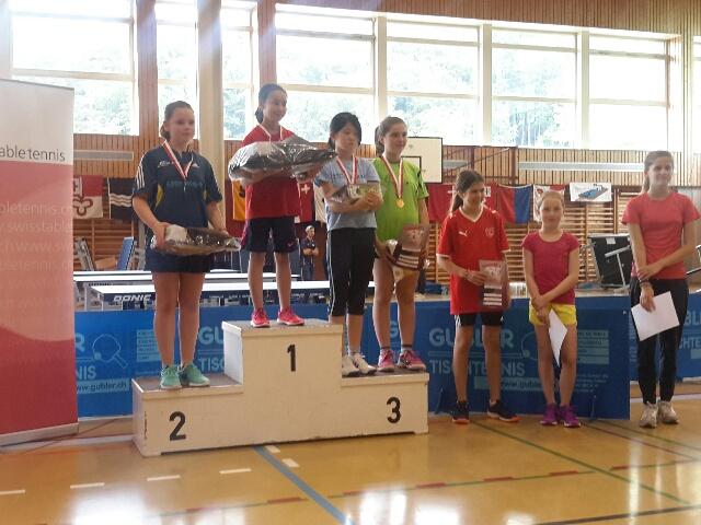 20160605 u13f school trophy