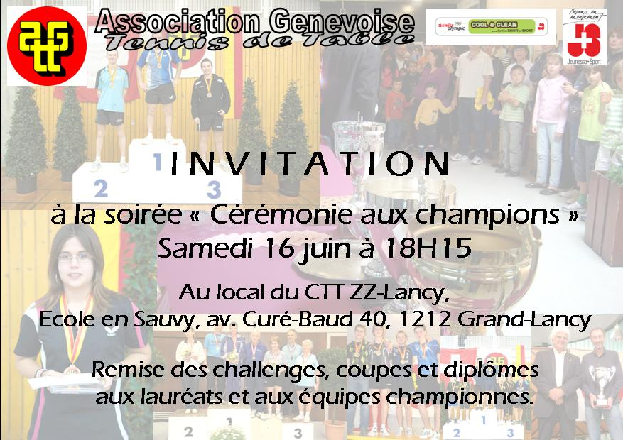 carton_invitation_virtuel_ceremonie_champion_2012