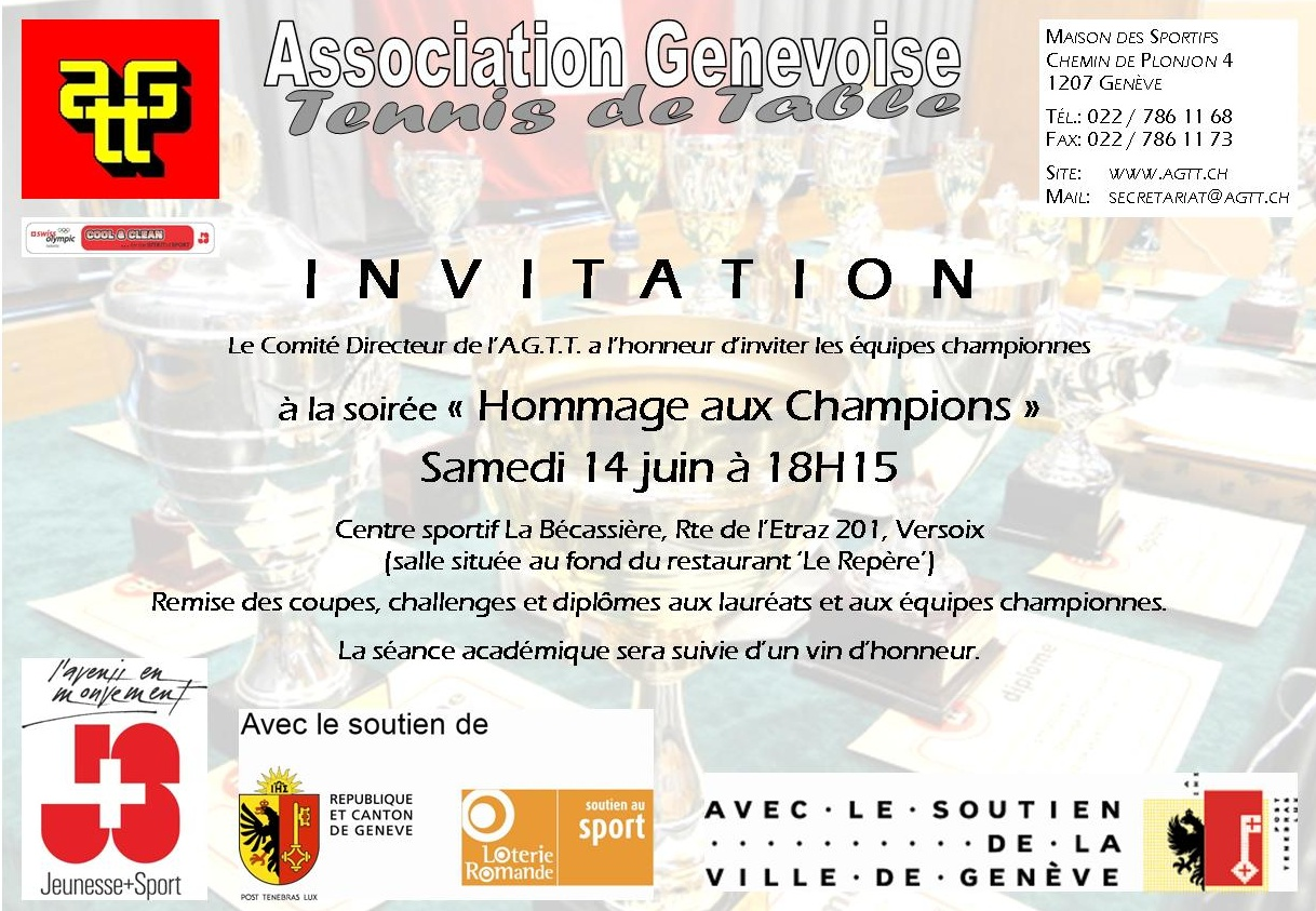 2014 06 carte virtuelle SOIREE DES CHAMPIONS