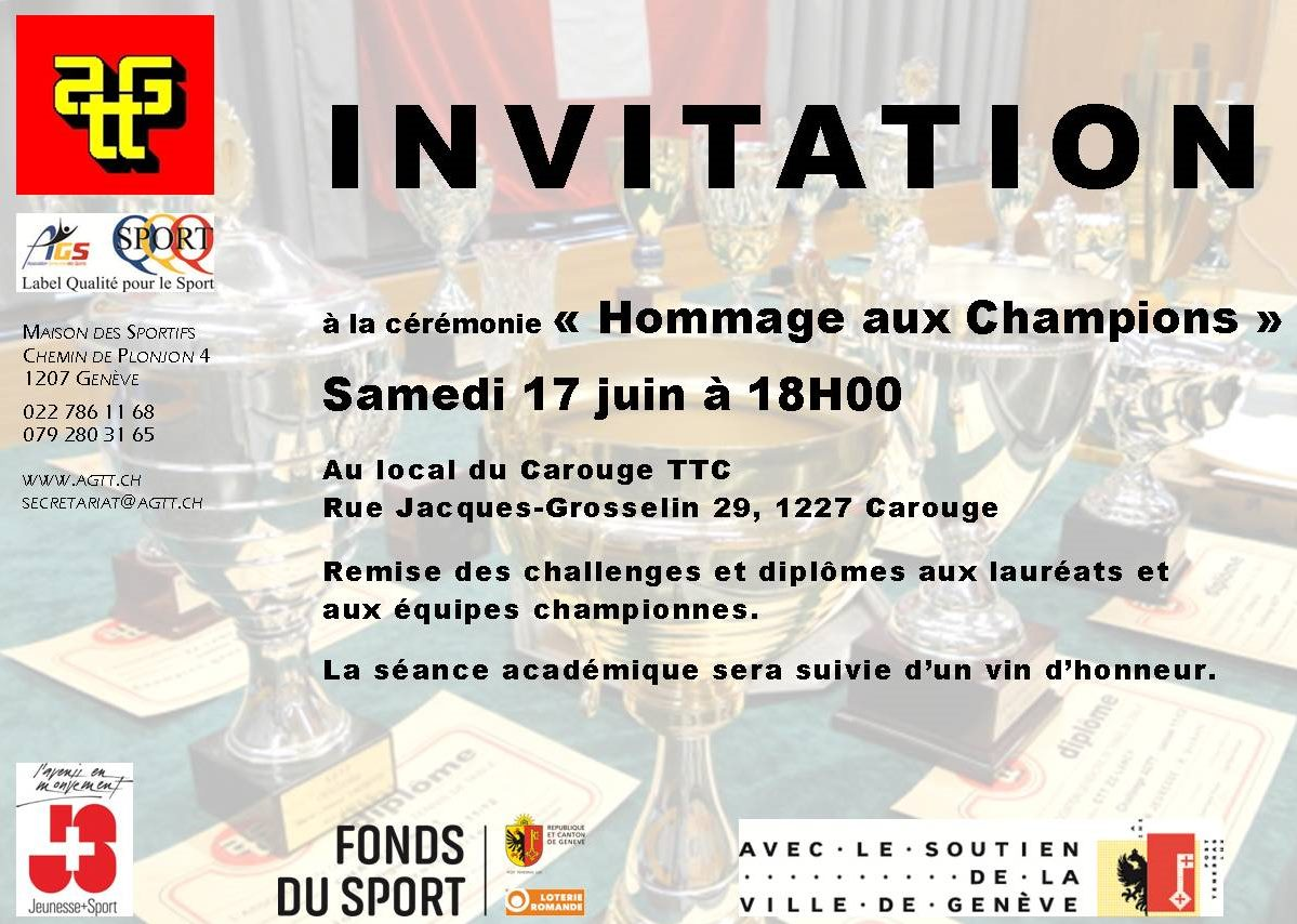 2017 06 invitation hommage aux champions