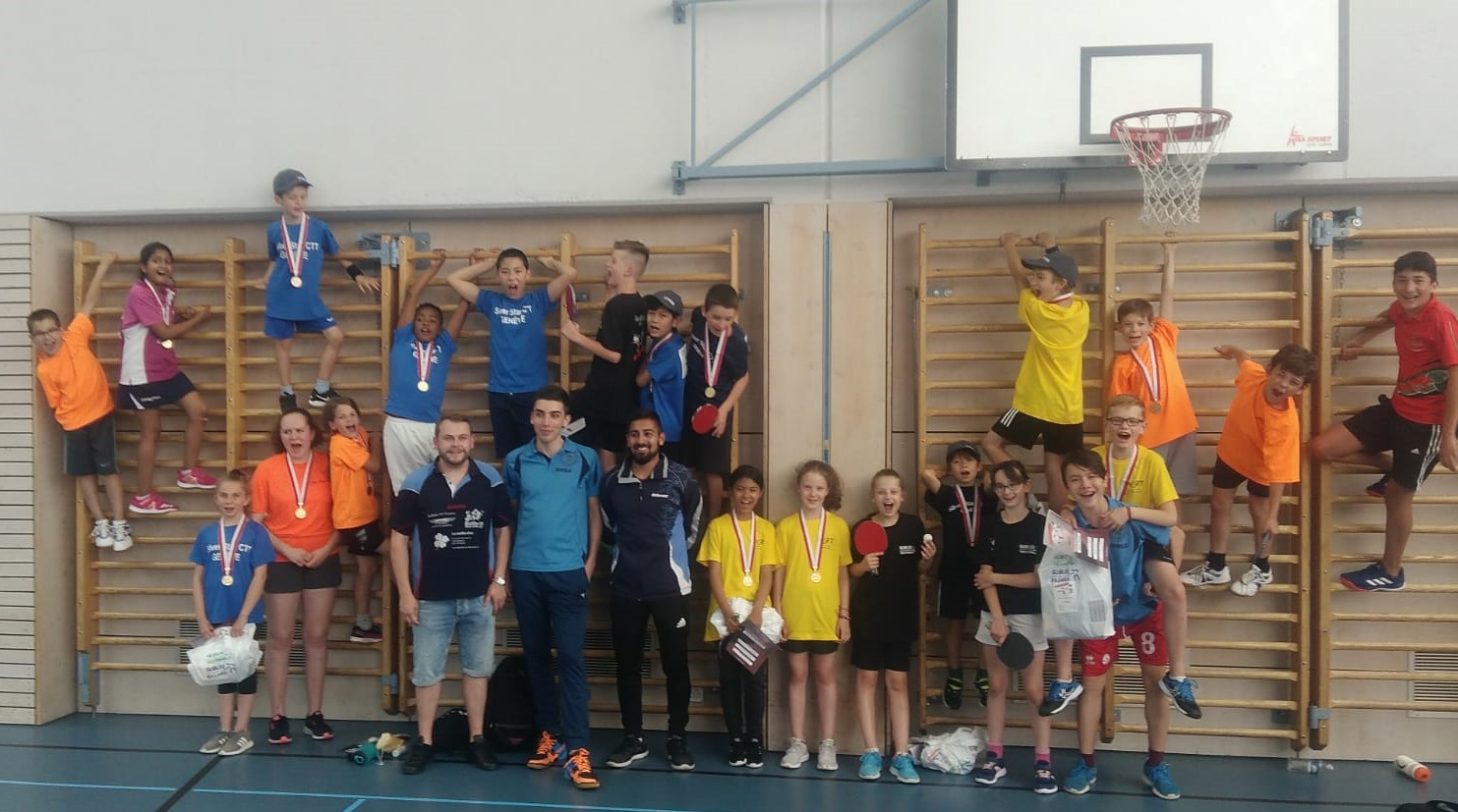 20190615 slectionnes agtt school trophy national