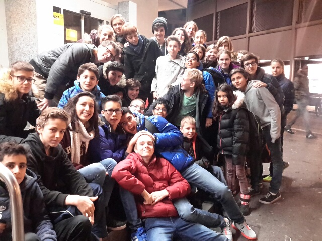 20151206 groupe retour st gall