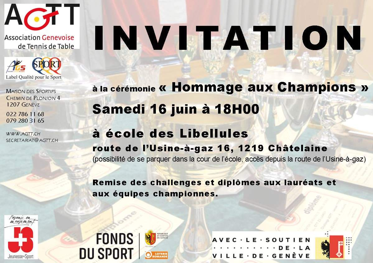 2018 06 carte virtuelle SOIREE DES CHAMPIONS